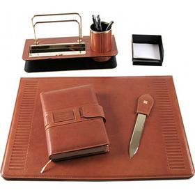 Leather Diaries and Gifts -Agende.it