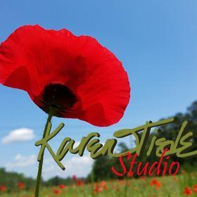 Karen Tiede Studio