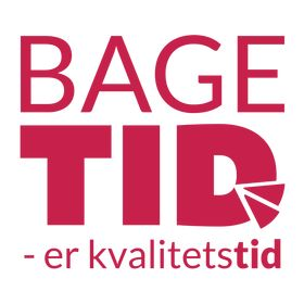 Bagetid.dk   Webbutik med bageartikler og idéer til temafester