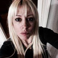 Ioanna Dareiou