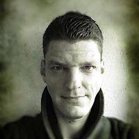 Daniel Haas