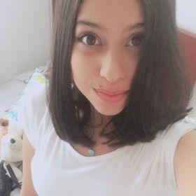 Xennia Bermudez