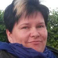 Anja Schierenberg-Niehues