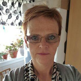 Jovina M.Sveinbjörnsdóttir