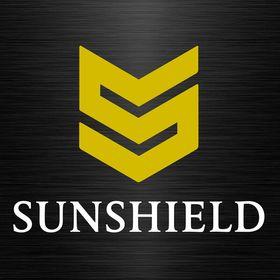 Sunshield Sunroom
