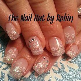 The Nail Hut