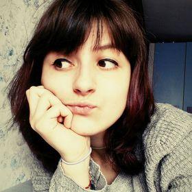 Karolina Socha