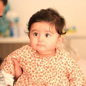 a0549a48253b1 Aashi Agarwal (aashiagarwal) on Pinterest