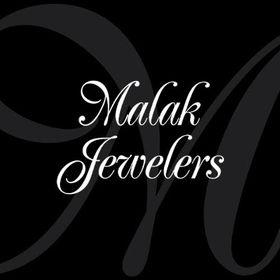 Malak Jewelers | The Diamond Specialists
