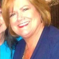 Denise Weller