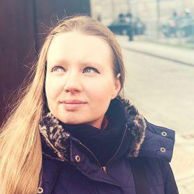 Karolina Awizen