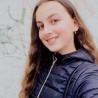 Roxana Balanesei