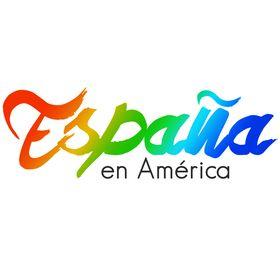 España en America