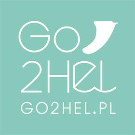 go2hel.pl