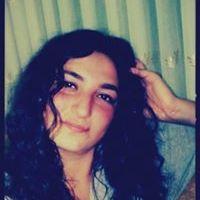 Hanife Yavuz