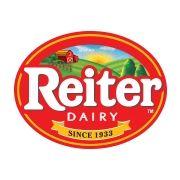 Reiter Dairy