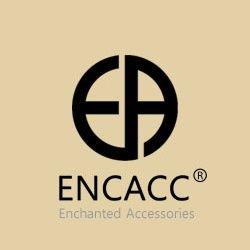 encacc (encacc) on Pinterest 1fa907bfc6b6