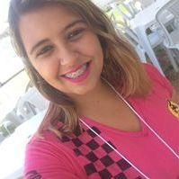 Rayssa Lima