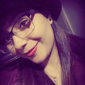 Carina Andrade