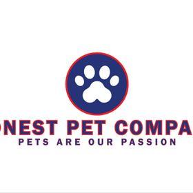 Honest Pet Company