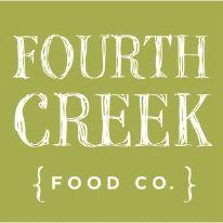Fourth Creek Foods