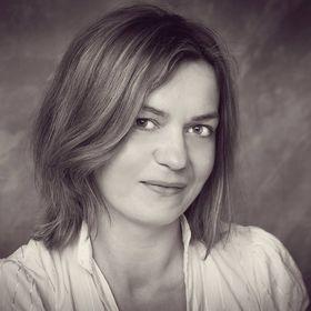 Monika Karlinska