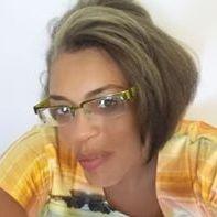 Patrícia Pereira Santos