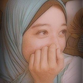 Omnia Mohamed