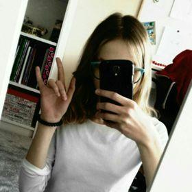 Julcia Pawlicka
