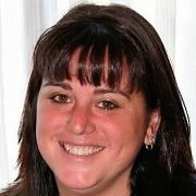 Kelly Portanova