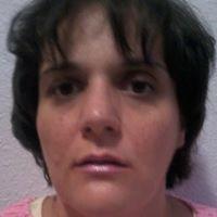 Sandra López Blanco