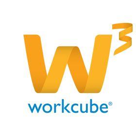 Workcube ERP