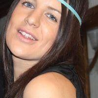 Cristina Belda Botella