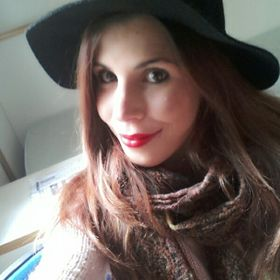 Cristiana Faedda