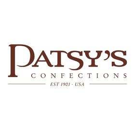 Patsy's Candies