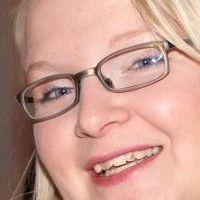 Anneli Pettersson