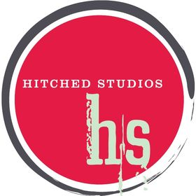 Hitched Studios
