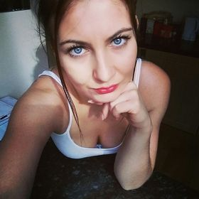 Karolina Dylewska