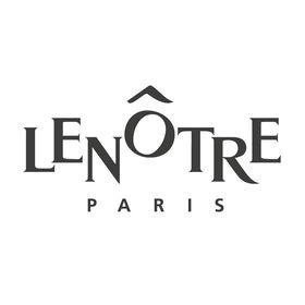 Maison Lenôtre