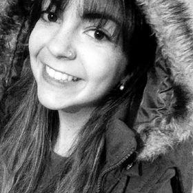 Lucia Cerusico