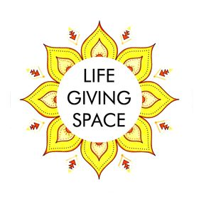 Life Giving Space