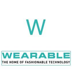 Wearable.co.uk