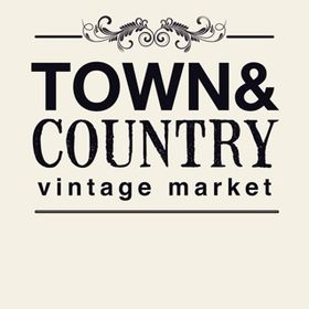 Town and Country Vintage Market