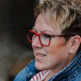 Manuela Engelking, Lebensoptimiererin.Trainerin/Speaker