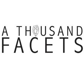 A Thousand Facets