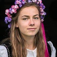 Ania Szmajda