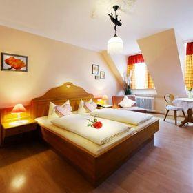 Hotel Monaco München