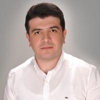 Ismail Gümüş