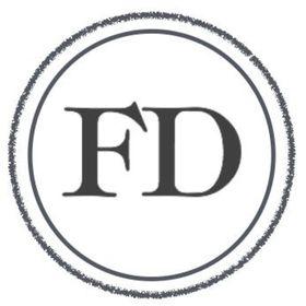 Fine Design & Co.