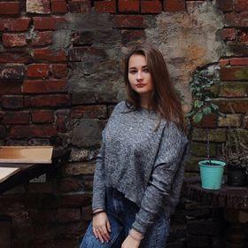 Наумова Татьяна Сергеевна